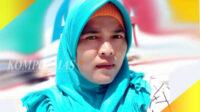 Esti Muthoharoh 29 hari tinggalkan rumah dan belum pulang tanpa kabar-berita