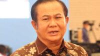 Wakil Ketua Umum Apkasi Sokhiatulo Laoli mengingatkan, kalau pelaksanaan Pilkada Serentak 2020 ditunda, justru akan bermasalah terkait anggaran dana hibah daerah kepada KPU, Bawaslu dan Forkopimda yang masing-masing daerah pelaksana sudah melunasinya