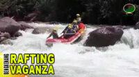 Rafting Vaganza