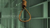 Zahra Esmaili mati terkena serangan jantung saat mengantri digantung pemerintah Iran. Sebelumnya, perempuan ini dinyatakan terbukti bersalah atas pembunuhan seorang agen senior pada Kementerian Intelijen Iran