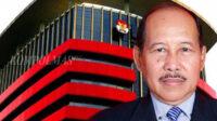 Dewan Penasehat IMO-Indonesia Dr Adi Suparto SH MH mendesak Firli Bahuri membersihkan KPK dari oknum pegawai korup