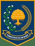 Kementerian Dalam Negeri - Otonomi Daerah
