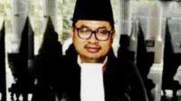 Pakar Hukum Pidana Korupsi Dr Muhajir SH MH menyebut, penyidik KPK layak menetapkan Wakil Ketua DPR RI berinisial AS sebagai tersangka